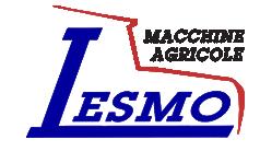 Lesmo Macchine Agricole