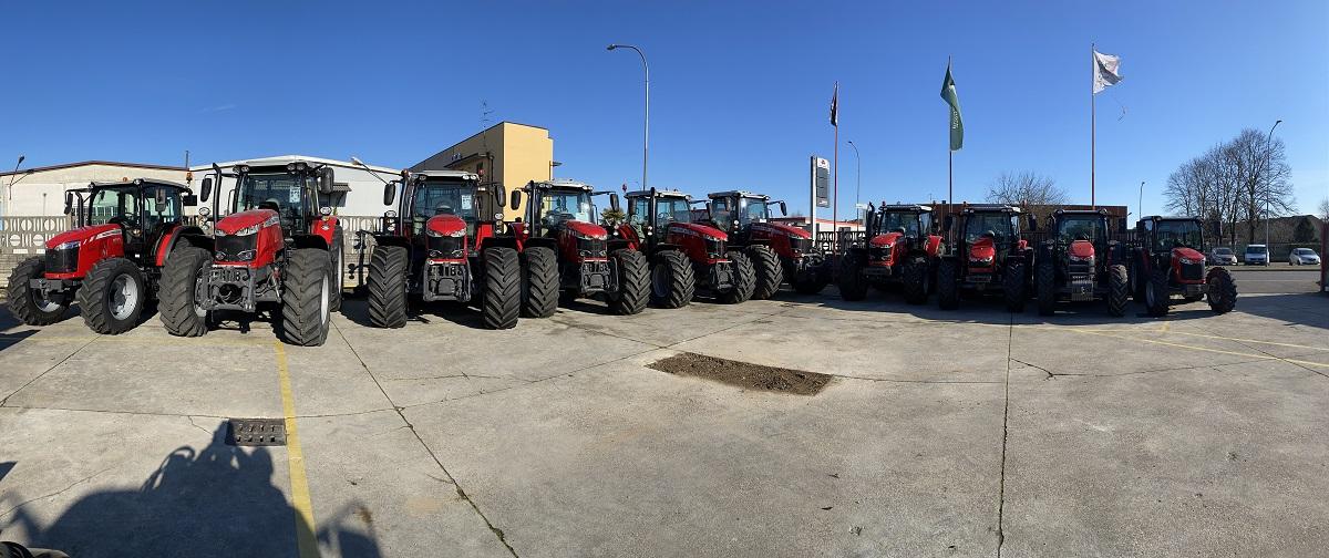trattori-massey-ferguson-stock.jpg
